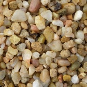 20mm quartz