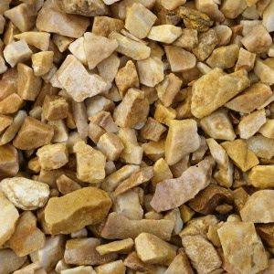 spey chips