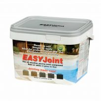 Easy-Joint-Stone-Grey