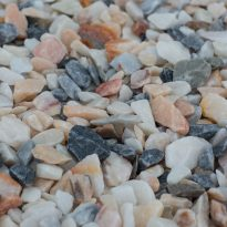 flamingo-chippings