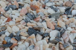 flamingo-chippings-222