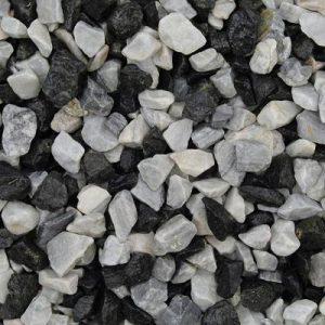 black-ice-big1