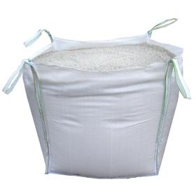 Deicing Bulk Bag