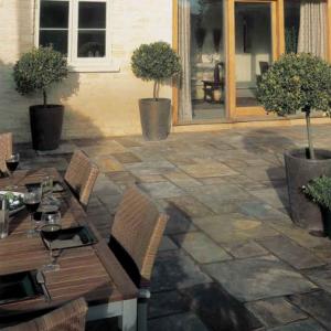 Kelkay-Rustic-Slate-patio