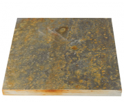 Kelkay rustic slate