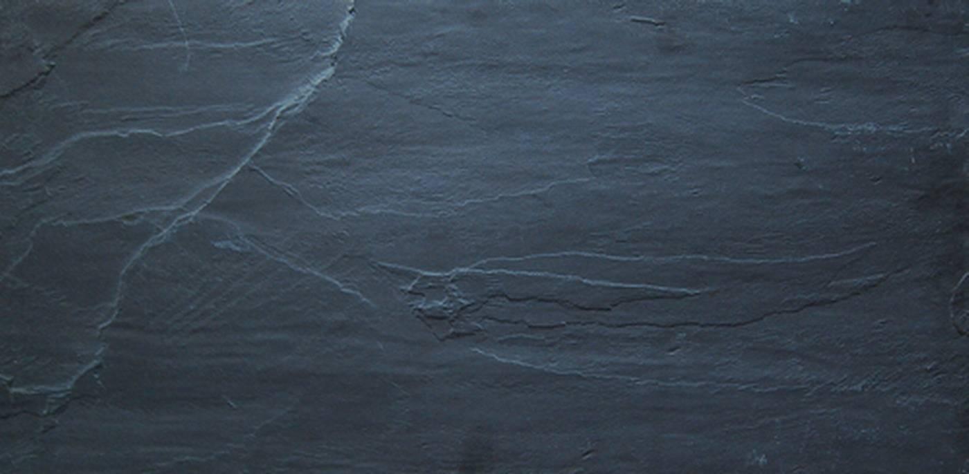 Blue Slate Paving 15.6m Patio Pack - The Cobble Shop