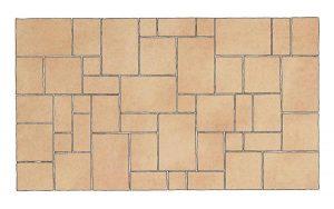 marketstone-riven-sandstone-garden-diagram