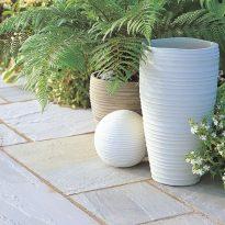 marketstone-riven-sandstone-garden-paving_2_hz