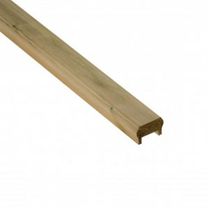 DHU24-DECKING-RAIL-TREATED-PINE-624x702