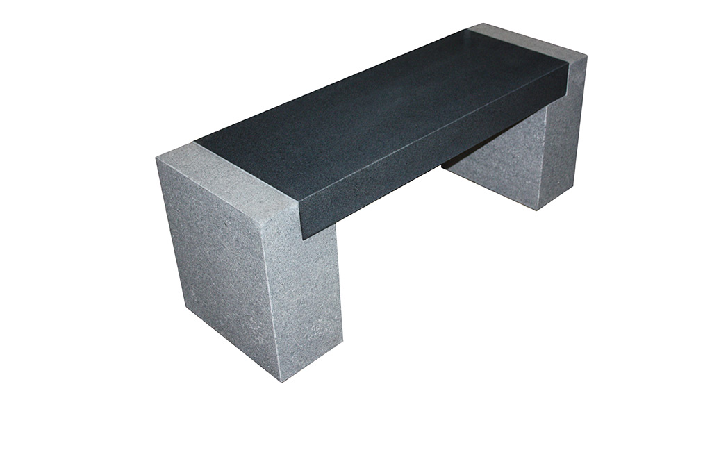 Marble Bench 28 Images Marble Bench From Jean De Merry Beauty In Form Take A Italian Marble