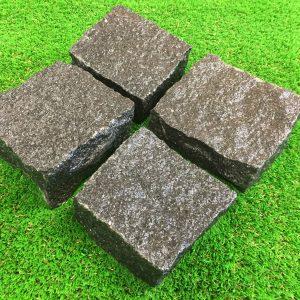 black-granite-wet