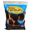 house-coal-doubles