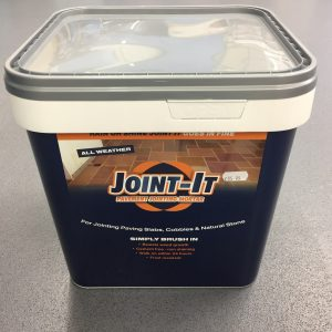 joint-it-grey