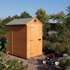 6x4-Security-Shed