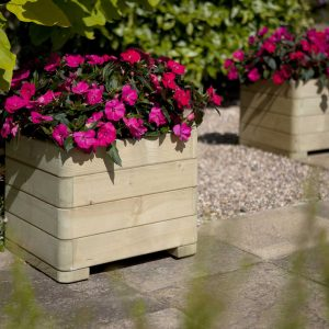 Marberry-Square-Planter