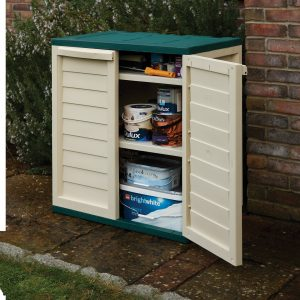 Utility-Cabinet