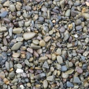 10mm Drainage Gravel