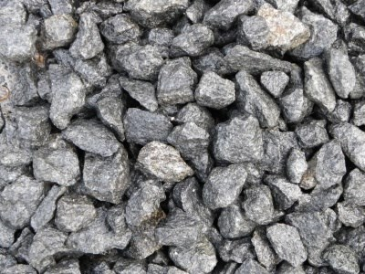 20mm Grey Whin Chip