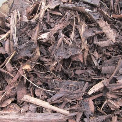 Bark Chips (Large)