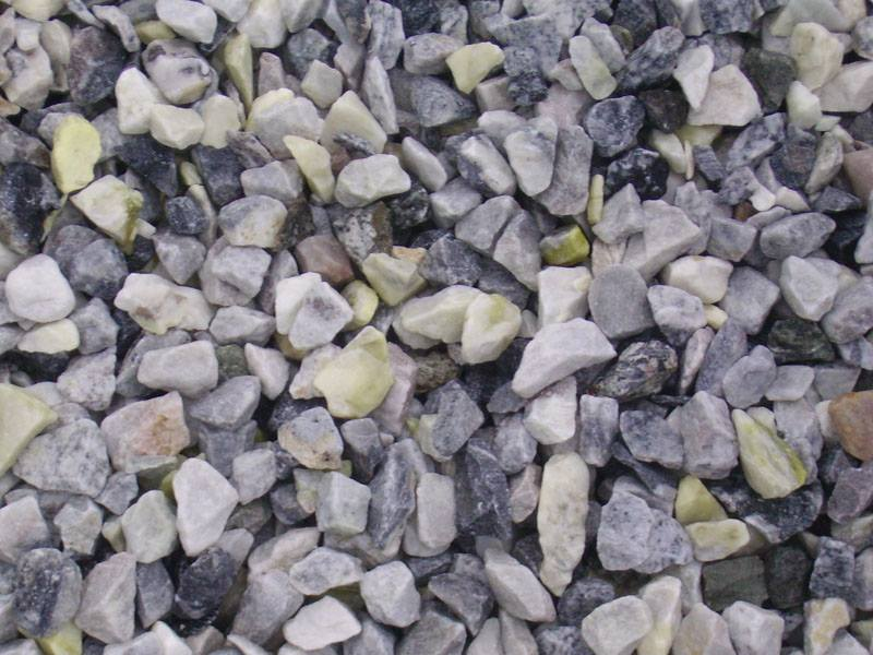 Image result for marble chippings