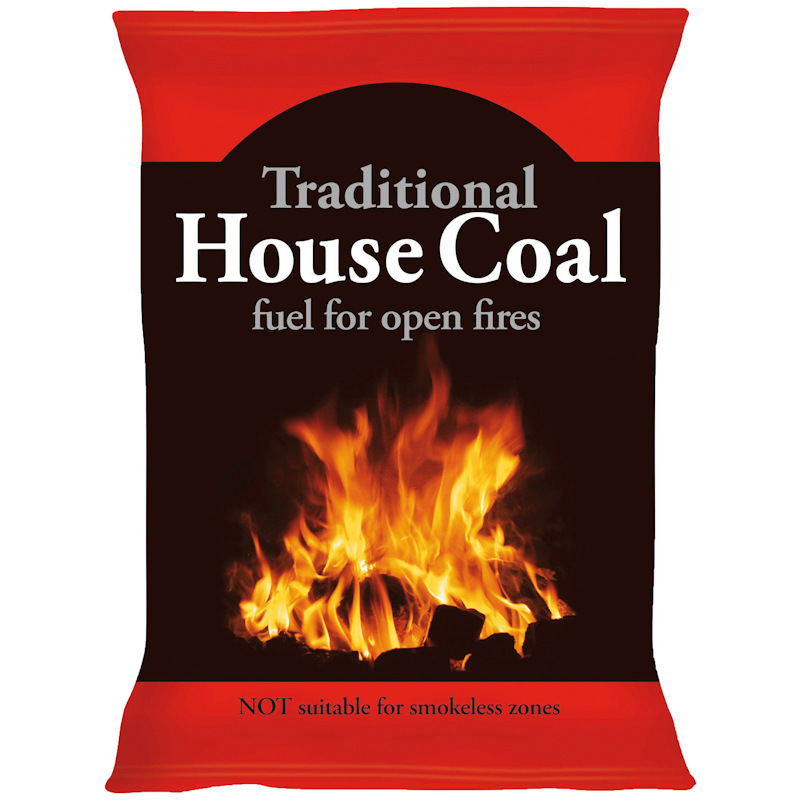 265851-Traditional-House-Coal-10kg