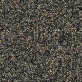 basalt sample