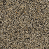 stone-grey sample